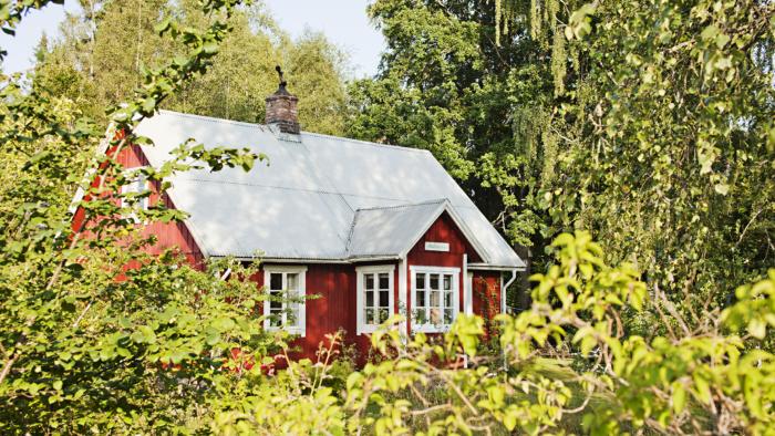 Skånes Värsjö