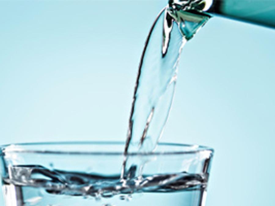 Bevattningsförbudet i Båstads kommun hävs