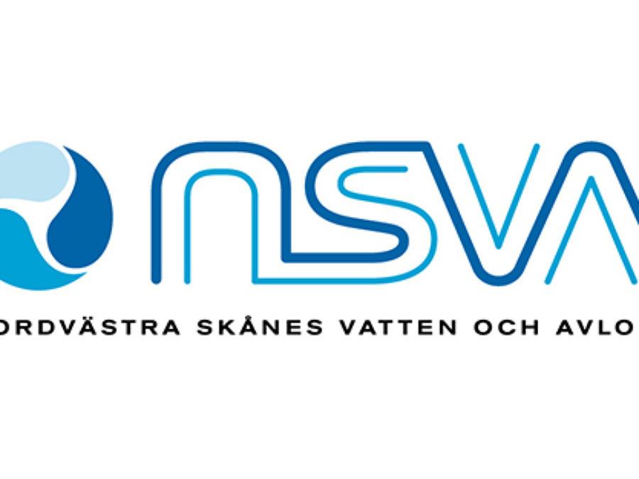 Planerat arbete Båstad: Hemmeslöv; Solvägen och Stjärnvägen