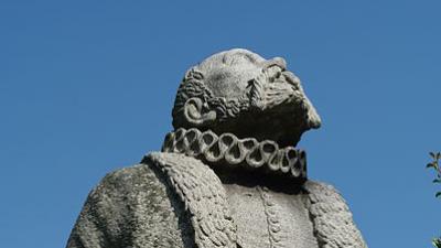 Tycho Braheleden