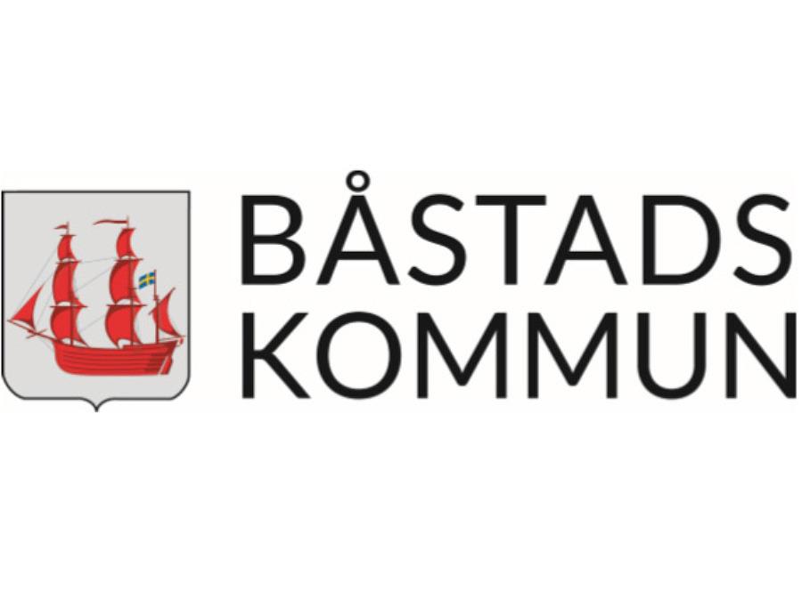 Tyck till om översiktsplanen för Båstads kommun