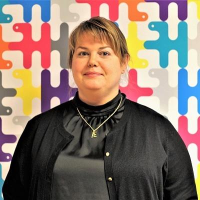 Åsa Meltzer