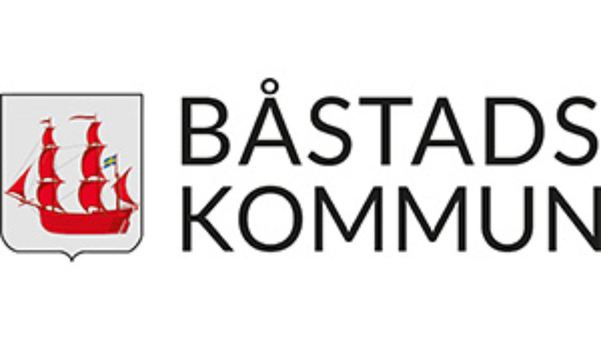 Logotyp som garant för tillförlitlighet