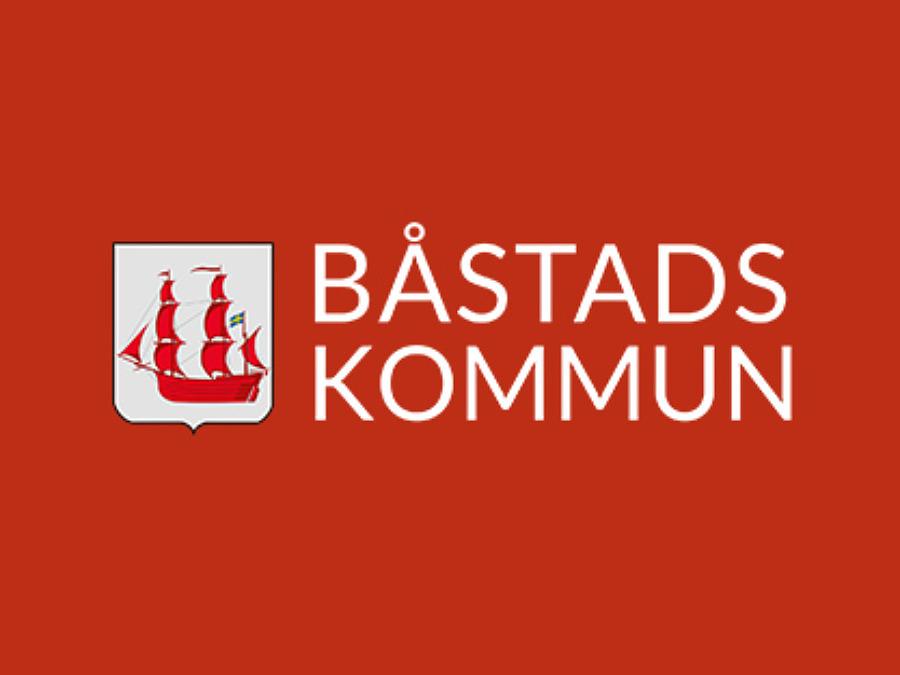 Du som äldre i Båstads kommun ska känna dig trygga och få den omvårdnad eller stöd du behöver