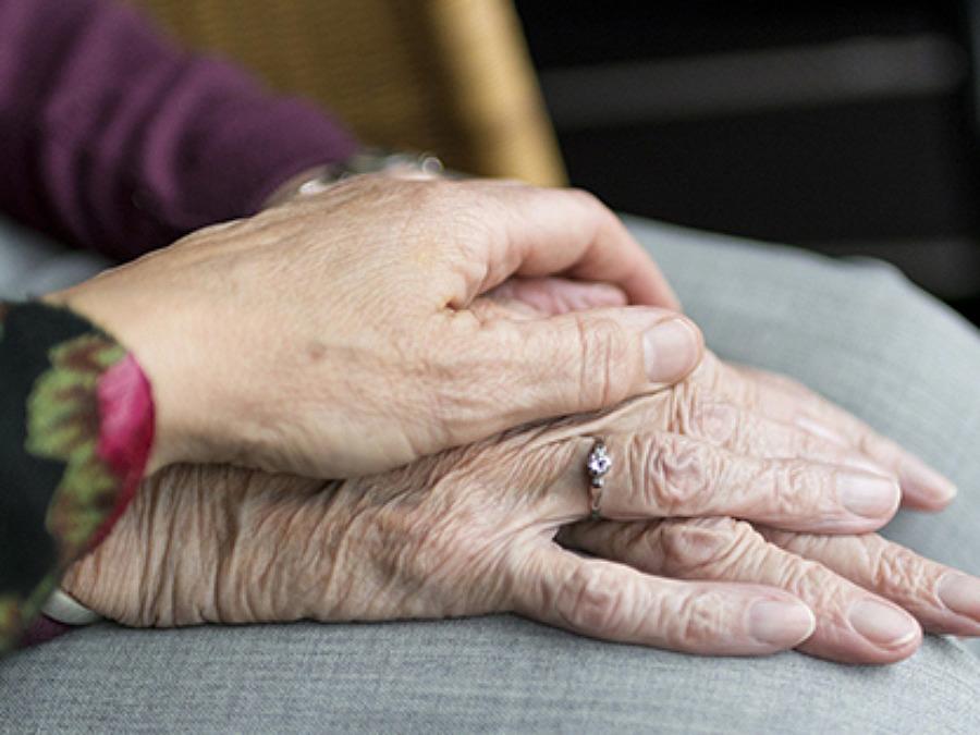 Alla kommunens äldreboenden har erbjudits vaccin